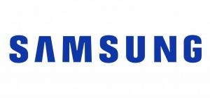 Samsung_Logo_02