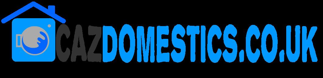 Caz Domestics